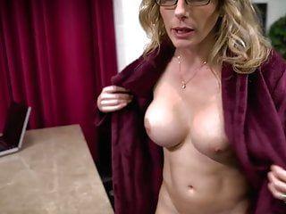 Cory follow ultimate milf porn music movie scene
