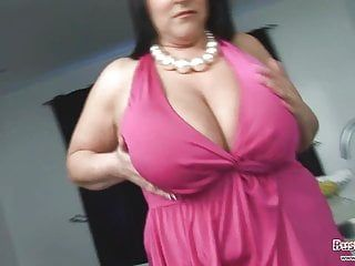 Carol brown titties play marital-device fuck